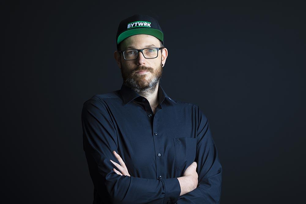 Philipp Winzker